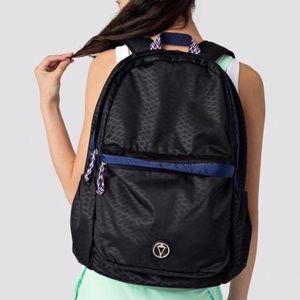 Girl's Backpack IVIVVA